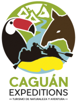 Caguan Expeditions